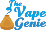 Welcome to The Vape Genie!